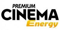 Su Premium Cinema Energy il venerdì è dedicato al terrore