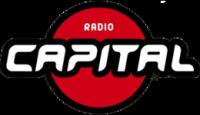 RadioCapital Tivù: iniziate le trasmissioni sul digitale terrestre e streaming