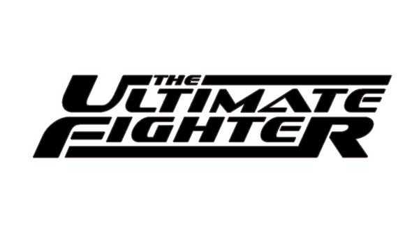 "Arriva in Italia ""The Ultimate Fighter"" su Sky Uno 