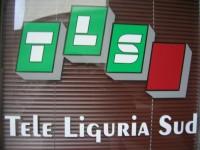 Frequenze: Tele Liguria Sud è salva!