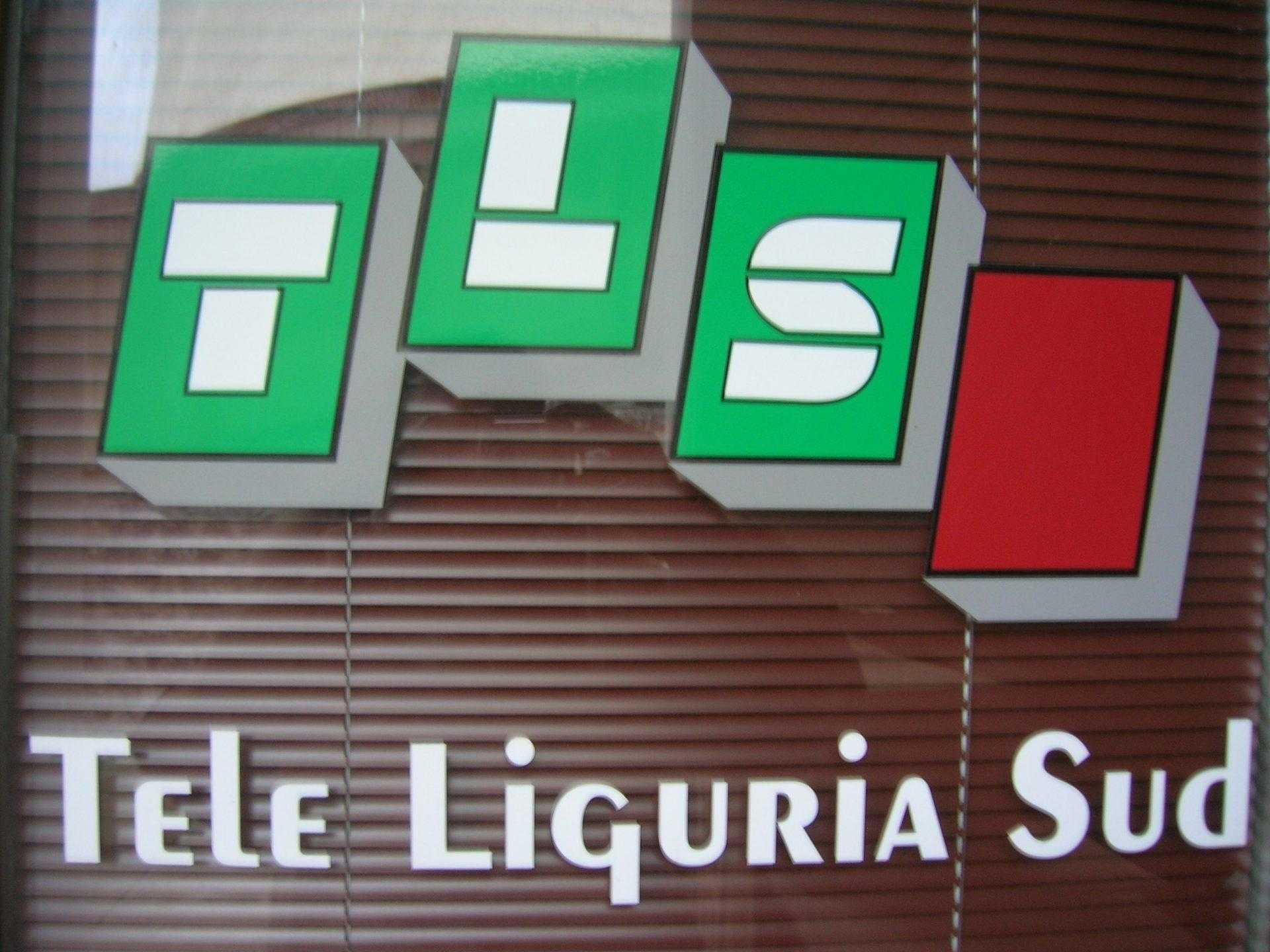 """Prc: """"Solidarietà a Tele Liguria Sud. Il governo cerchi soluzione""""   Digitale terrestre: Dtti.it"""
