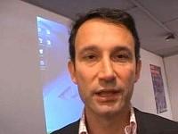 Andrea Zappia nuovo amministratore delegato Sky Italia