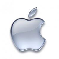 Apple, WSJ: verso rivoluzione, prepara assalto a tv