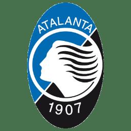 Coppa Italia: Atalanta-Gubbio in diretta gratis su Bergamo Tv | Digitale terrestre: Dtti.it