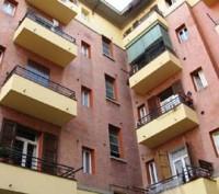 Switch off Umbria: regione, incontro su impianti degli immobili Ater