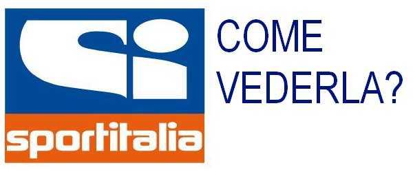 Sportitalia: consigli per la ricezione dei canali | Digitale terrestre: Dtti.it