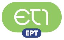 Crisi economica: in Grecia chiude la prima tv nazionale | Digitale terrestre: Dtti.it