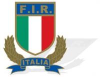 Rugby: Raisport host broadcaster del Campionato d'eccellenza 2011-2012