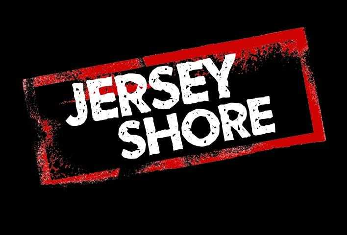 Jersey Shore 4 Record in US per la prima puntata della serie girata in Italia   Digitale terrestre: Dtti.it