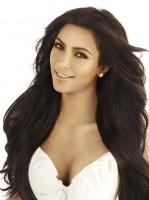 Kim Kardashian: l'Italia è il set ideale per il mio reality