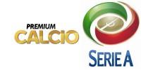 L'elenco delle squadre della serie A 2011/2012 su Mediaset Premium