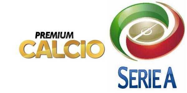 L'elenco delle squadre della serie A 2011/2012 su Mediaset Premium | Digitale terrestre: Dtti.it