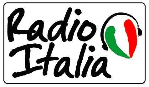 Radio Italia TV solo sul mux Rete A 2 in Lombardia | Digitale terrestre: Dtti.it