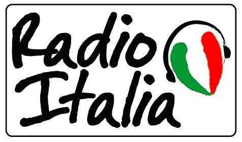 Radio Italia TV solo sul mux Rete A 2 in Lombardia   Digitale terrestre: Dtti.it