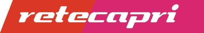 ReteCapri: attivati Capri Gourmet e Capri Casinò   Digitale terrestre: Dtti.it