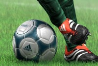 Calcio Sky, nel week-end senza Serie A 15 gare straniere in diretta