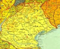 Veneto Orientale ancora senza digitale terrestre