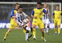 Serie B: si gioca! Stasera Verona-Pescara, la copertura Sky