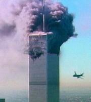 Su Babel l'11 Settembre raccontato dagli esponenti della comunità araba