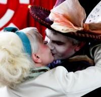 Matrimoni da favola, dal 7 settembre su LEI