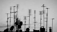 Vallecrosia: in funzione il ripetitore per ricevere il digitale terrestre in via Garibbe
