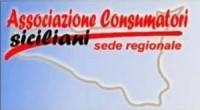Convenzione digitale terrestre Sicilia stipulata dal Co.Re.Com