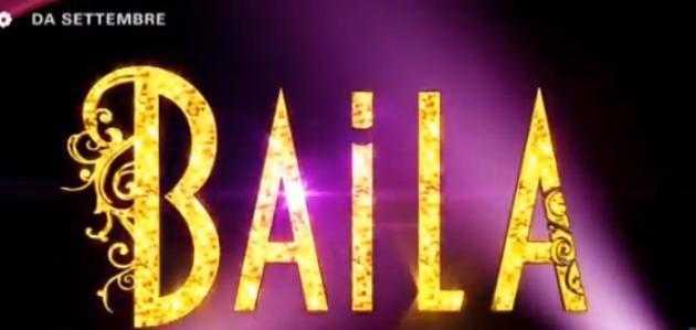 Baila! anche la BBC contro Mediaset | Digitale terrestre: Dtti.it
