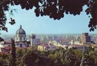 Brescia: tv locali, fine delle trasmissioni?