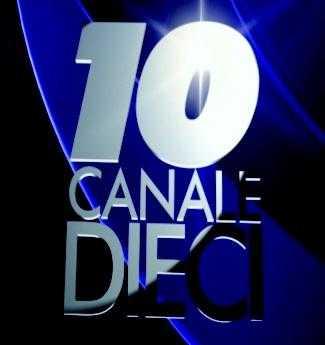 Firenze: Canale 10, i dipendenti dal presidente della commissione Cultura | Digitale terrestre: Dtti.it