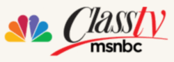 Al via la nuova programmazione di ClassTV Msnbc | Digitale terrestre: Dtti.it