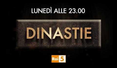 """Rai 5: """"Dinastie"""" racconta i """"Nonino""""   Digitale terrestre: Dtti.it"""
