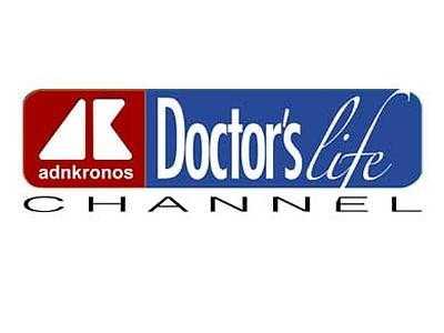 "Al via su Sky ""Doctor's Life"", primo canale dedicato a medici e medicina   Digitale terrestre: Dtti.it"