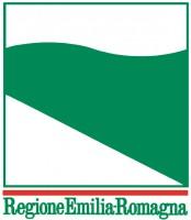 Emilia Romagna: da regione 1,8 milioni per le tv locali