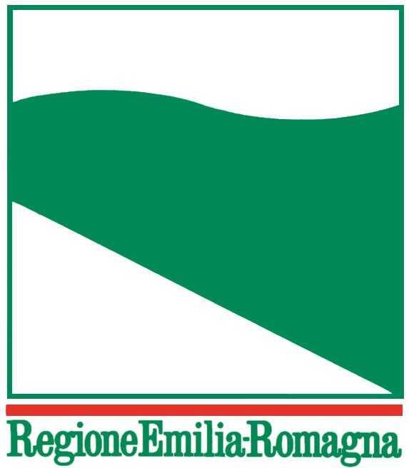 Emilia Romagna: da regione 1,8 milioni per le tv locali | Digitale terrestre: Dtti.it
