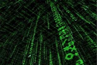Sky, scoperta rete pirata: 26 denunce