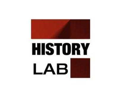 Nuovo canale, History Lab: la storia va in onda | Digitale terrestre: Dtti.it