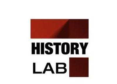 Nuovo canale, History Lab: la storia va in onda | Digitale terrestre: Dtti.it