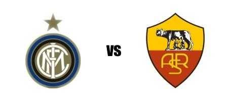 Inter - Roma diretta su Sky Calcio e Premium Calcio, anche in HD | Digitale terrestre: Dtti.it