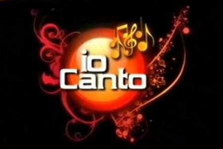"""Al via la terza edizione di """"Io canto"""" su Canale 5 con Gerry Scotti   Digitale terrestre: Dtti.it"""