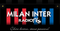 Al via Milan Inter Radio TV?