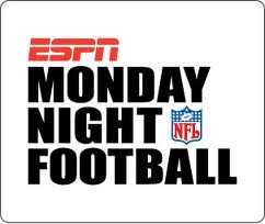 NFL: Il Monday Night Football in diretta su ESPN America fino al 2021