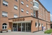 Mantova: all'ospedale la tv digitale; ma solo se il degente paga