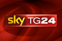 Sky Tg24 si rinnova, nuova veste grafica e nuovo look