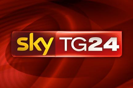 Sky TG24 si rinnova: al via il nuovo palinsesto | Digitale terrestre: Dtti.it