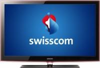 Swisscom Tv, arrivano nuovi canali. Anche Rai Sport 2 e Boing
