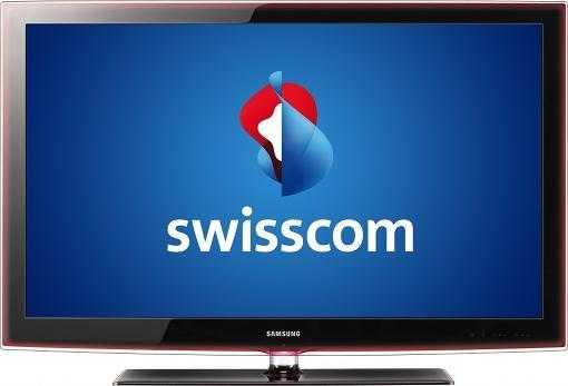 Swisscom Tv, arrivano nuovi canali. Anche Rai Sport 2 e Boing | Digitale terrestre: Dtti.it