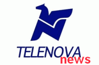 Nuova tv all news lombarda: Tele Nova News