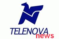Nuova tv all news lombarda: Tele Nova News