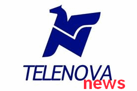 Nuova tv all news lombarda: Tele Nova News | Digitale terrestre: Dtti.it