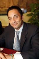 Toscana: interrogazione di Villa (PDL) a regione su digitale terrestre